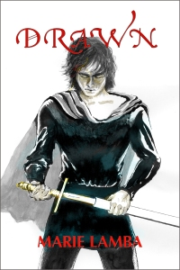 Drawn-ebook cover final border
