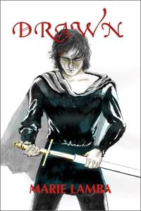 Drawn-ebook cover final border