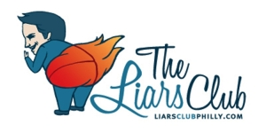 Liars_Club_Logo[1]