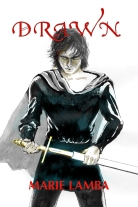Drawn-ebook cover final Jan 12