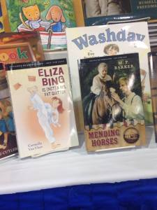 ALA Midwinter 2014 - 1