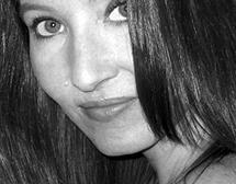 Yvette headshot from website