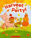 Harvest Party cover 300 B dpi 9-14-15